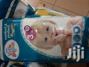 Little Angels Diapers | Baby Care for sale in Greater Accra, Adenta Municipal