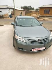 Toyota Camry For Quick Sale | Cars for sale in Upper East Region, Bolgatanga Municipal