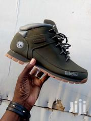 Timberland Boot | Shoes for sale in Greater Accra, Accra Metropolitan