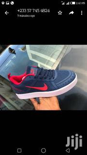 Nike Airforce 1 | Shoes for sale in Greater Accra, Accra Metropolitan