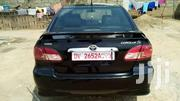 2007 Toyota Corolla S   Cars for sale in Greater Accra, Agbogbloshie