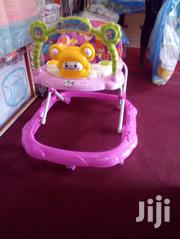 Baby Walker With Music | Children's Gear & Safety for sale in Greater Accra, Ga East Municipal