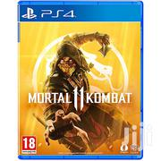 Ps4 Mk11 Digital | Video Games for sale in Greater Accra, Teshie new Town