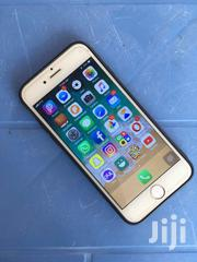 Apple iPhone 6s Plus 64 GB | Mobile Phones for sale in Greater Accra, Accra Metropolitan