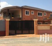 An Unltra Morden House Built To Suit Your Dream House | Houses & Apartments For Sale for sale in Greater Accra, Airport Residential Area