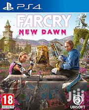 Ps4 Farcry New Dawn Digital | Video Games for sale in Greater Accra, Teshie new Town