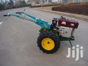 Power Tiller And Mini Pulling Tractor | Farm Machinery & Equipment for sale in Ashanti, Kumasi Metropolitan