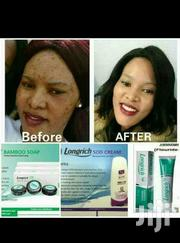 Longrich Medicated Organic Cream | Skin Care for sale in Northern Region, Tamale Municipal