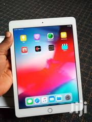 Apple iPad 9.7 32 GB Gray | Tablets for sale in Greater Accra, Asylum Down