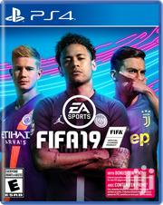 Ps4 FIFA 19 Digital | Video Games for sale in Greater Accra, Teshie new Town