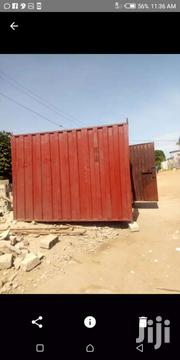 Container   Commercial Property For Sale for sale in Greater Accra, Agbogbloshie