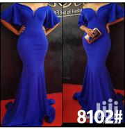 Ladies Dress | Clothing for sale in Greater Accra, Kokomlemle