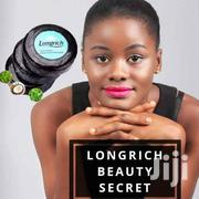 Longrich Bamboo Charcoal Soap | Skin Care for sale in Northern Region, Tamale Municipal