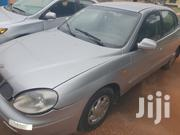 Daewoo Leganza 2000 Silver | Cars for sale in Greater Accra, Ledzokuku-Krowor
