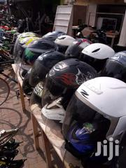 More Helmets | Vehicle Parts & Accessories for sale in Greater Accra, Labadi-Aborm