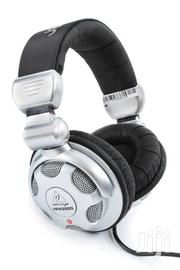Behringer HPX2000 DJ Headphones | Accessories for Mobile Phones & Tablets for sale in Greater Accra, Zongo