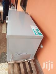 Hisense Freezer | Kitchen Appliances for sale in Ashanti, Kumasi Metropolitan