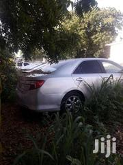 Toyota Camry For Sale 2014 Model 2017 Registered Called Now | Cars for sale in Greater Accra, Burma Camp