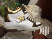 Original Ferragamo Salvatore Sneakers | Shoes for sale in Greater Accra, Airport Residential Area