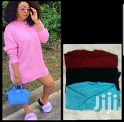 Pink Dress | Clothing for sale in Greater Accra, Osu