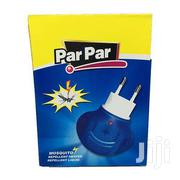 Parpar Mosquito Killer / Reppellant | Home Accessories for sale in Greater Accra, East Legon