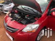 New Toyota Yaris 2009 1.5 Red | Cars for sale in Greater Accra, Accra Metropolitan
