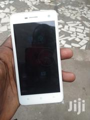 Tecno Camon i 32 GB Gold | Mobile Phones for sale in Greater Accra, Osu