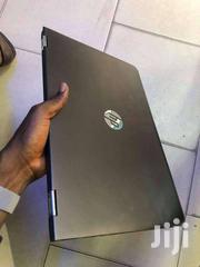 Hp I5 | Laptops & Computers for sale in Eastern Region, New-Juaben Municipal