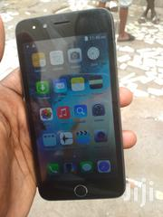 Imose M3 16 GB Black | Mobile Phones for sale in Greater Accra, Odorkor