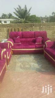 Room Sofa | Furniture for sale in Greater Accra, Kanda Estate