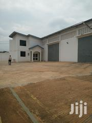 Executive 1000SQM Warehouse 4rent | Commercial Property For Rent for sale in Greater Accra, Tema Metropolitan