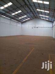 Warehouses 4rent in Tema | Commercial Property For Rent for sale in Greater Accra, Tema Metropolitan