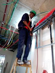 Contact Your Plumber In Any Kind Of Plumbing Works | Building & Trades Services for sale in Greater Accra, Labadi-Aborm
