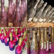 Glitter Bottle | Home Accessories for sale in Greater Accra, Okponglo