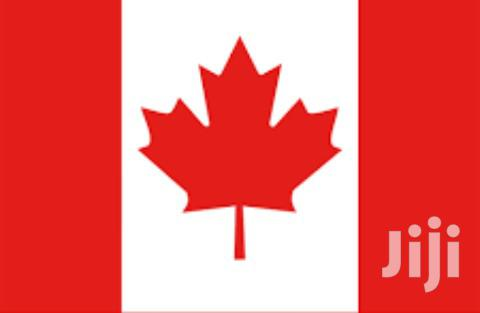 Travel And Work In Canada
