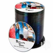 Cd Printing And Duplication | Computer & IT Services for sale in Greater Accra, Achimota