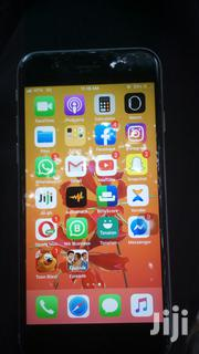 Apple iPhone 6 64 GB Gray | Mobile Phones for sale in Greater Accra, Achimota