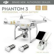 New Phantom 3 Pro. Drone | Cameras, Video Cameras & Accessories for sale in Central Region