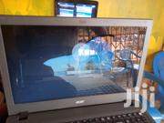 Acer Aspire Black AMD A8 500gb 4gb | Laptops & Computers for sale in Ashanti, Bosomtwe