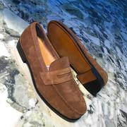 Original Man | Shoes for sale in Greater Accra, Accra Metropolitan