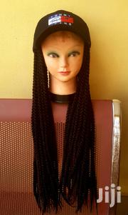 Wig Cap Or Hat Braids | Hair Beauty for sale in Greater Accra, Okponglo