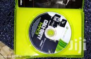Call Of Duty MW3 For Xbox 360 | Video Game Consoles for sale in Greater Accra, Teshie-Nungua Estates
