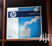 Hp Laserjet Black Tonner Printers | Computer Accessories  for sale in Greater Accra, Kokomlemle