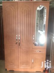 Wardrobesss | Furniture for sale in Greater Accra, Accra Metropolitan