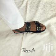 Men Sandals 41 | Shoes for sale in Greater Accra, South Shiashie