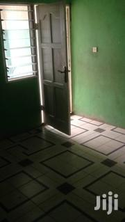 Chamber and Hall Self Contain | Houses & Apartments For Rent for sale in Greater Accra, Accra Metropolitan