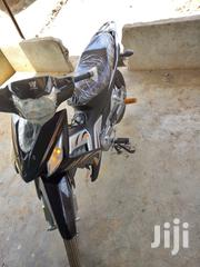 Haojue DF150 HJ150-12 2018 Black | Motorcycles & Scooters for sale in Brong Ahafo, Kintampo North Municipal