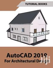 Autocad Architecture 2019 PC | Computer Software for sale in Greater Accra, Achimota