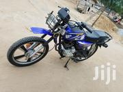 Victory Hammer 2018 Blue | Motorcycles & Scooters for sale in Central Region, Awutu-Senya