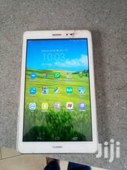 Huawei MediaPad T1 8.0 16 GB Gray   Tablets for sale in Greater Accra, East Legon